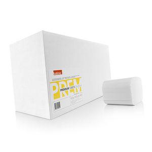 Satino Premium Toiletpapier.Satino Premium Toiletpapier 2lgs Bulkp 36x250 Vel